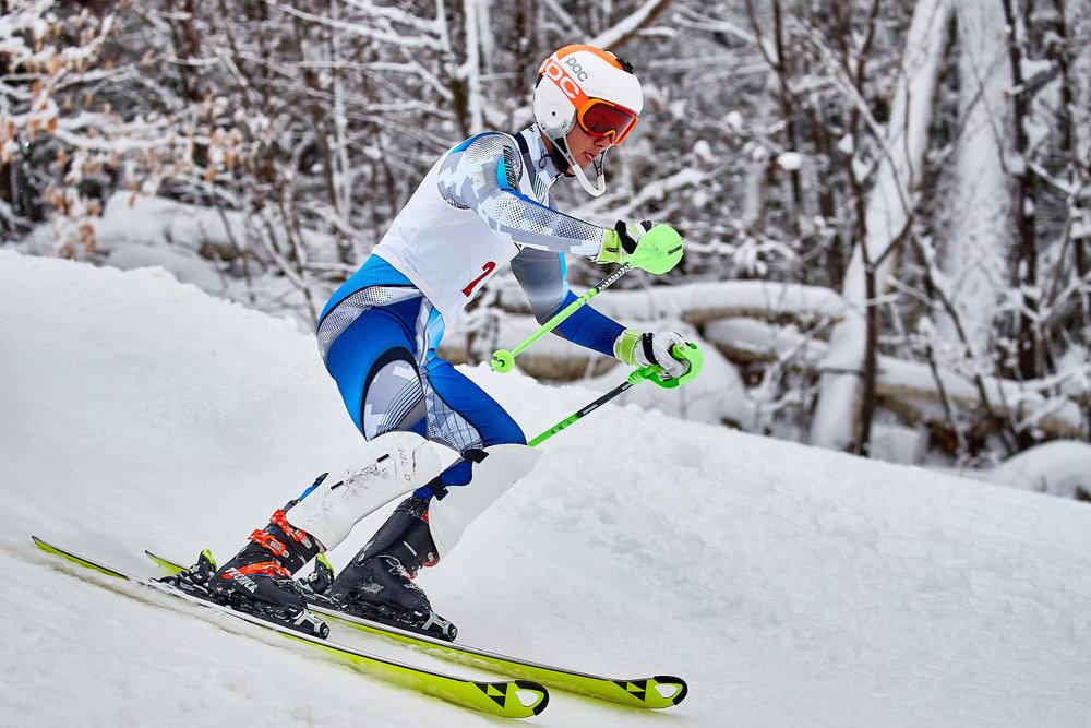 Ski Snowboarding -  9123 - 449.jpg