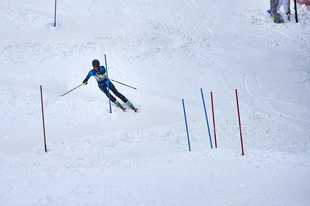 Ski Snowboarding -  9143 - 451.jpg