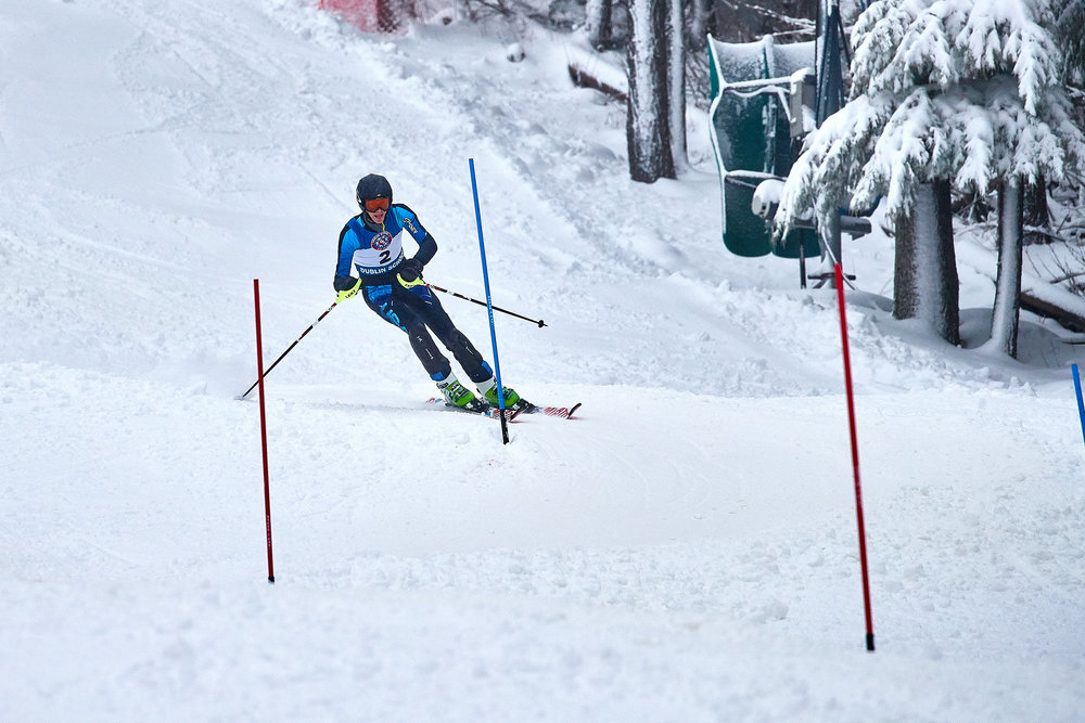 Ski Snowboarding -  9169 - 452.jpg