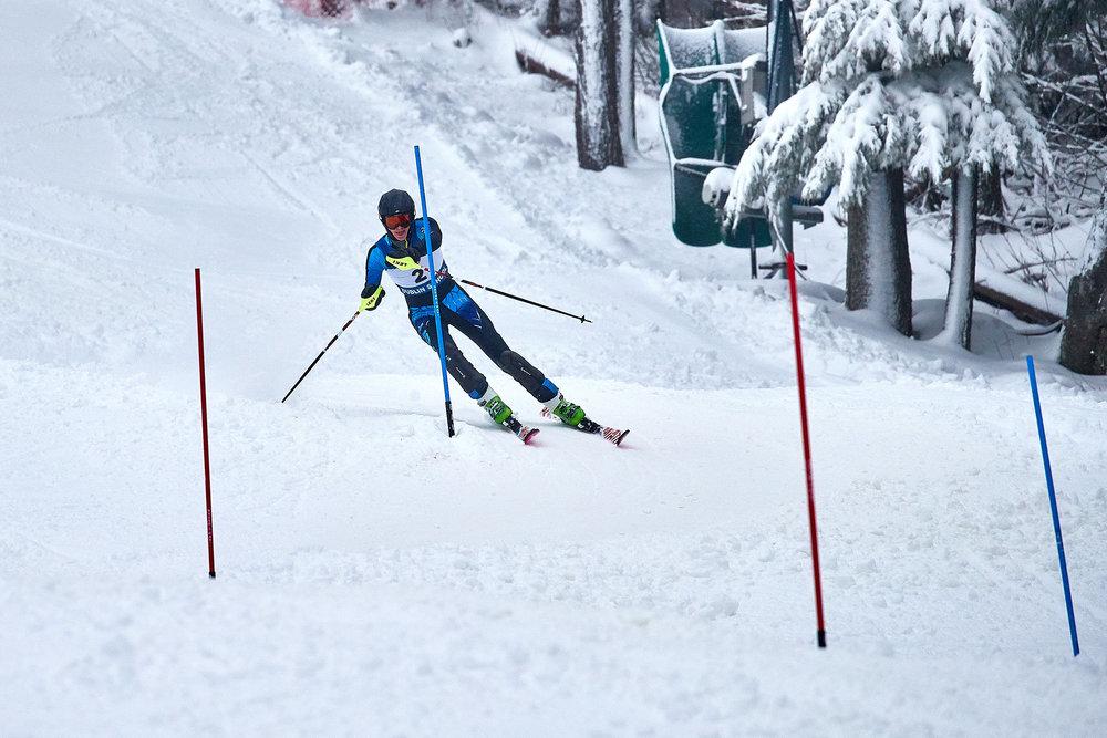Ski Snowboarding -  9172 - 453.jpg