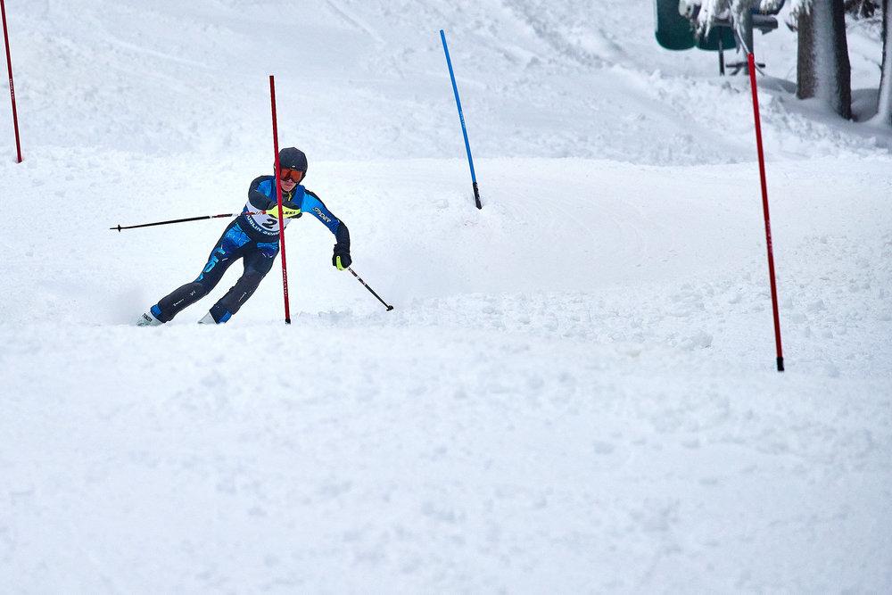 Ski Snowboarding -  9176 - 454.jpg