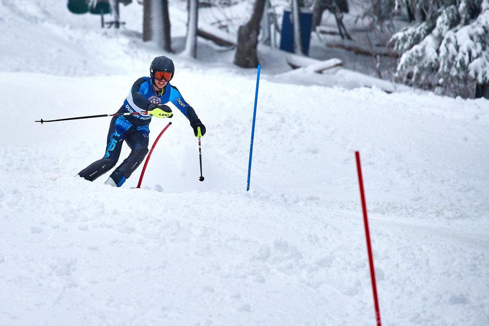 Ski Snowboarding -  9192 - 455.jpg