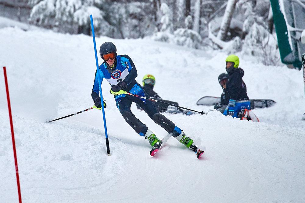 Ski Snowboarding -  9200 - 456.jpg