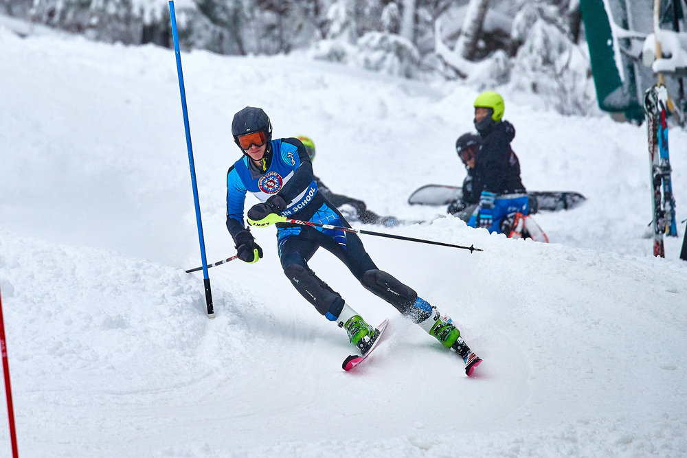 Ski Snowboarding -  9202 - 457.jpg
