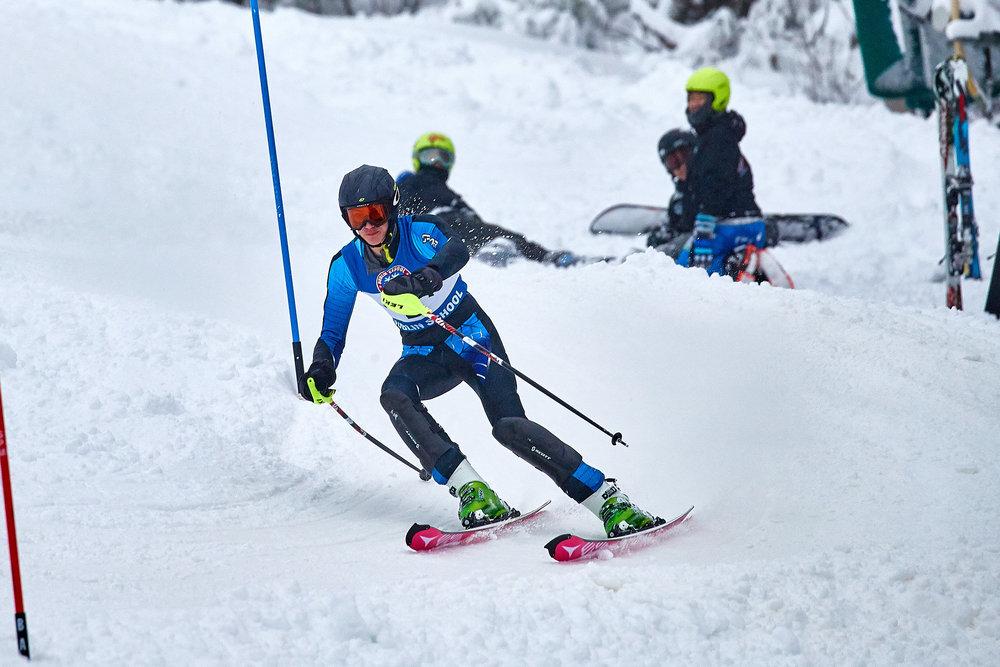 Ski Snowboarding -  9205 - 458.jpg