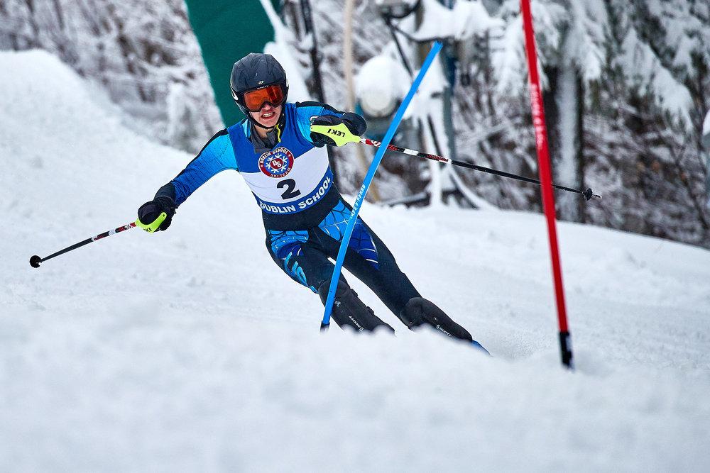 Ski Snowboarding -  9210 - 459.jpg