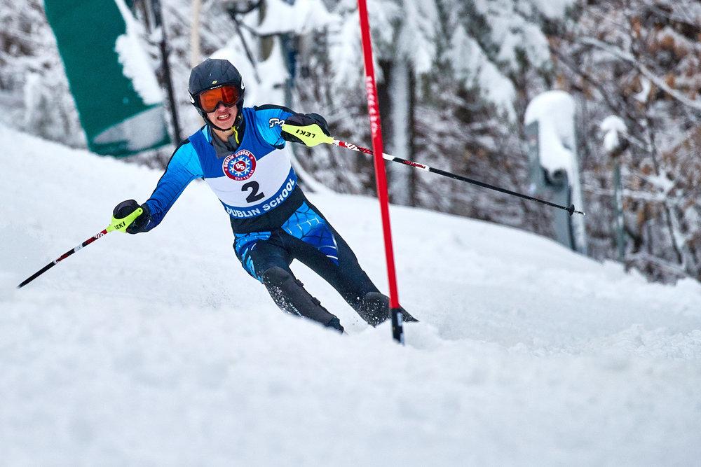 Ski Snowboarding -  9212 - 460.jpg
