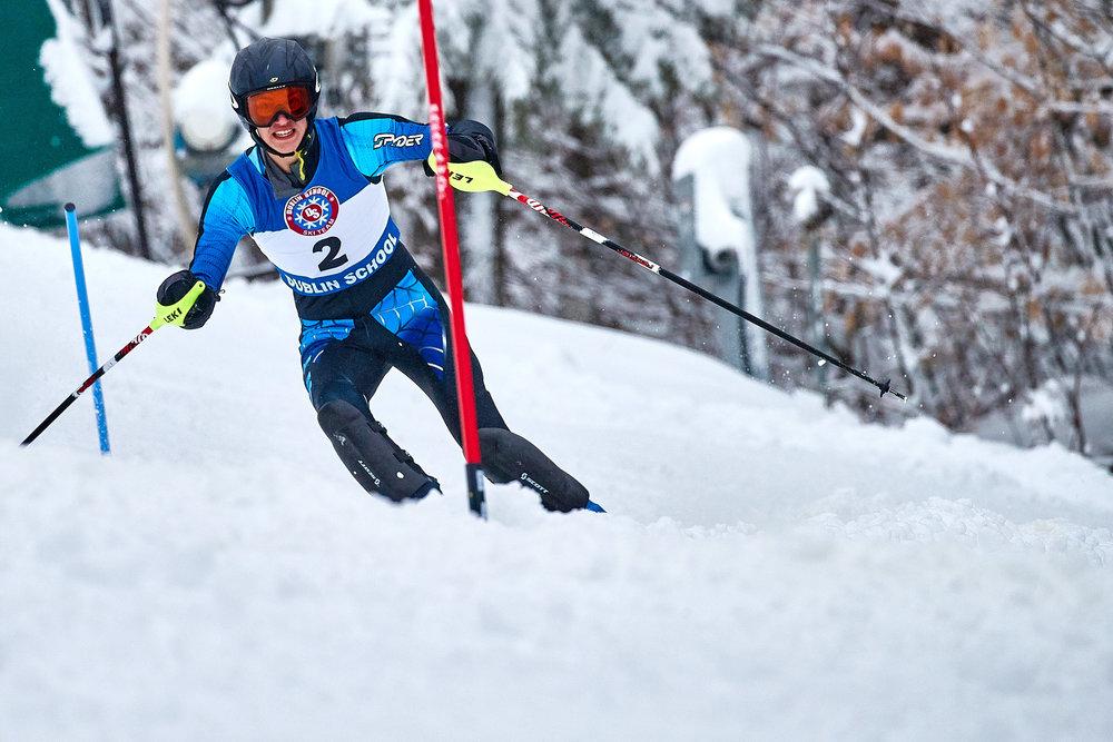 Ski Snowboarding -  9214 - 461.jpg