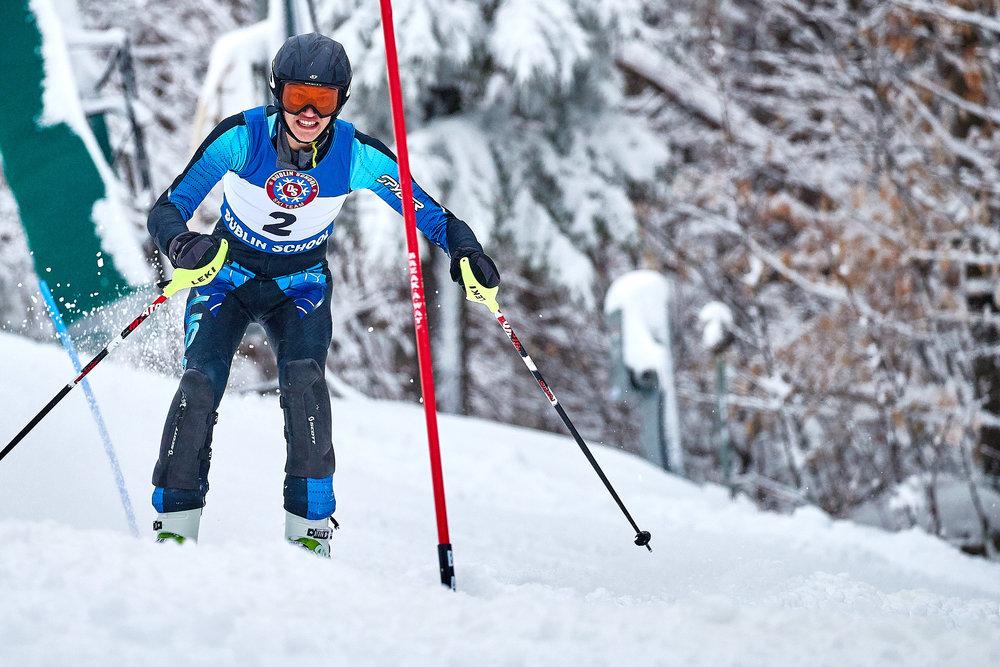 Ski Snowboarding -  9216 - 462.jpg