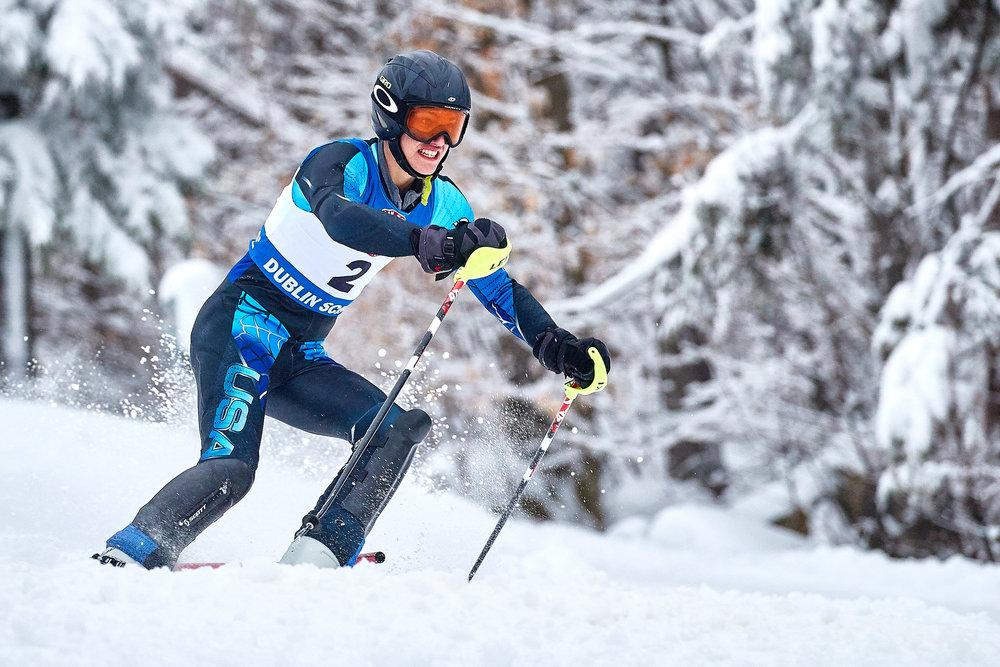 Ski Snowboarding -  9225 - 463.jpg