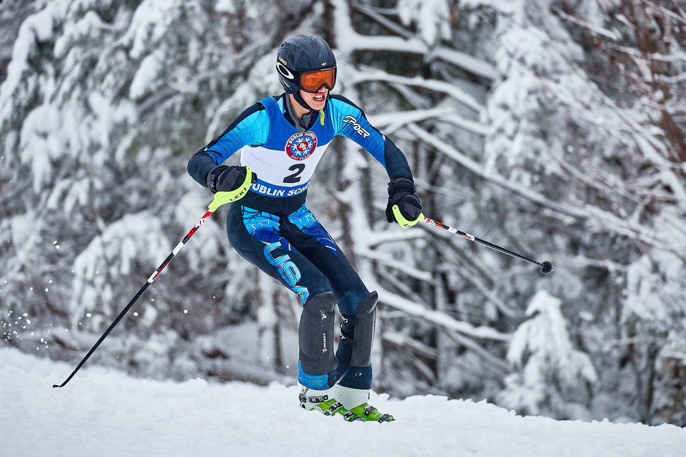 Ski Snowboarding -  9231 - 464.jpg