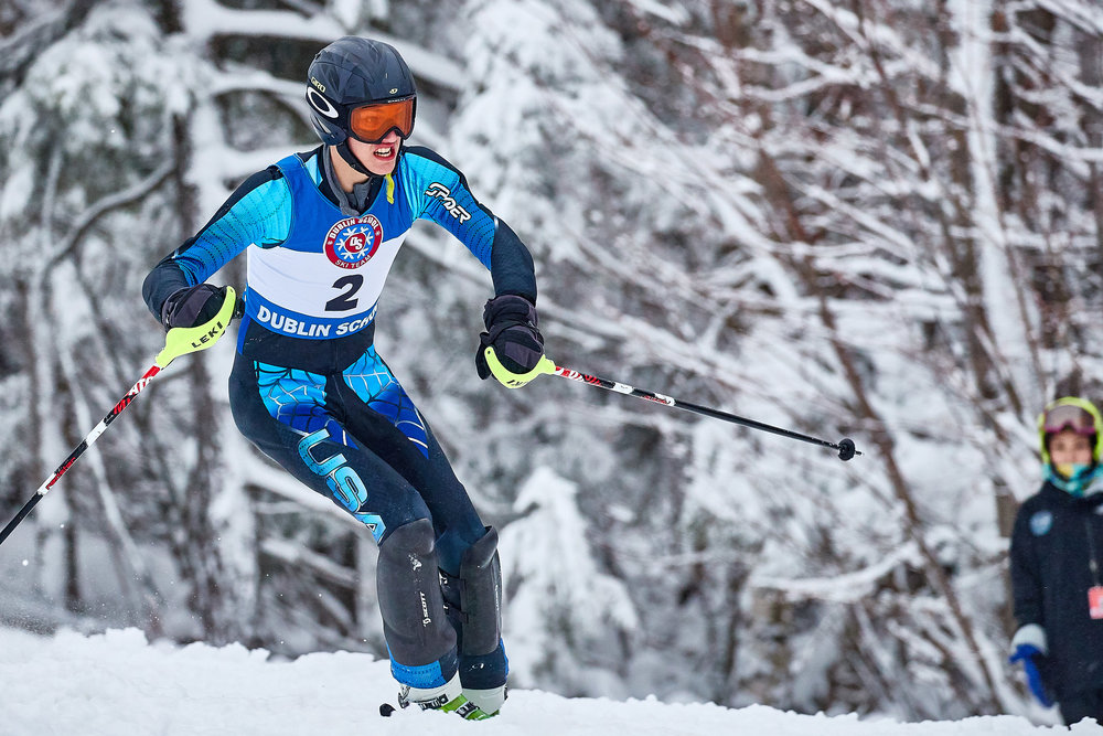 Ski Snowboarding -  9232 - 465.jpg