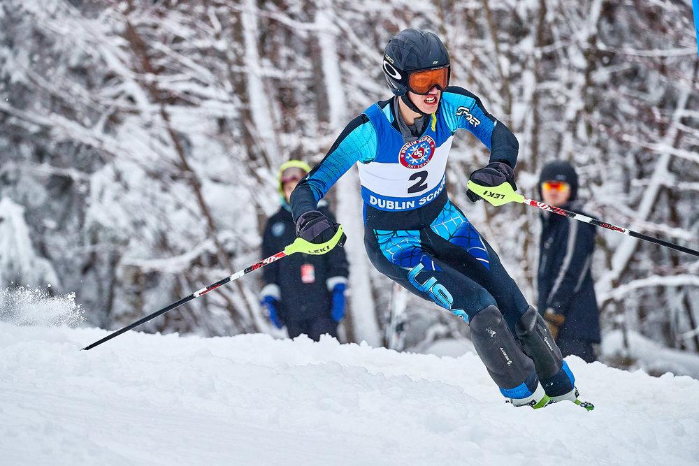 Ski Snowboarding -  9236 - 466.jpg