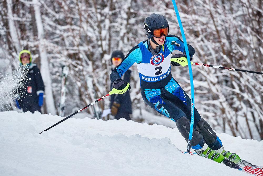 Ski Snowboarding -  9238 - 467.jpg