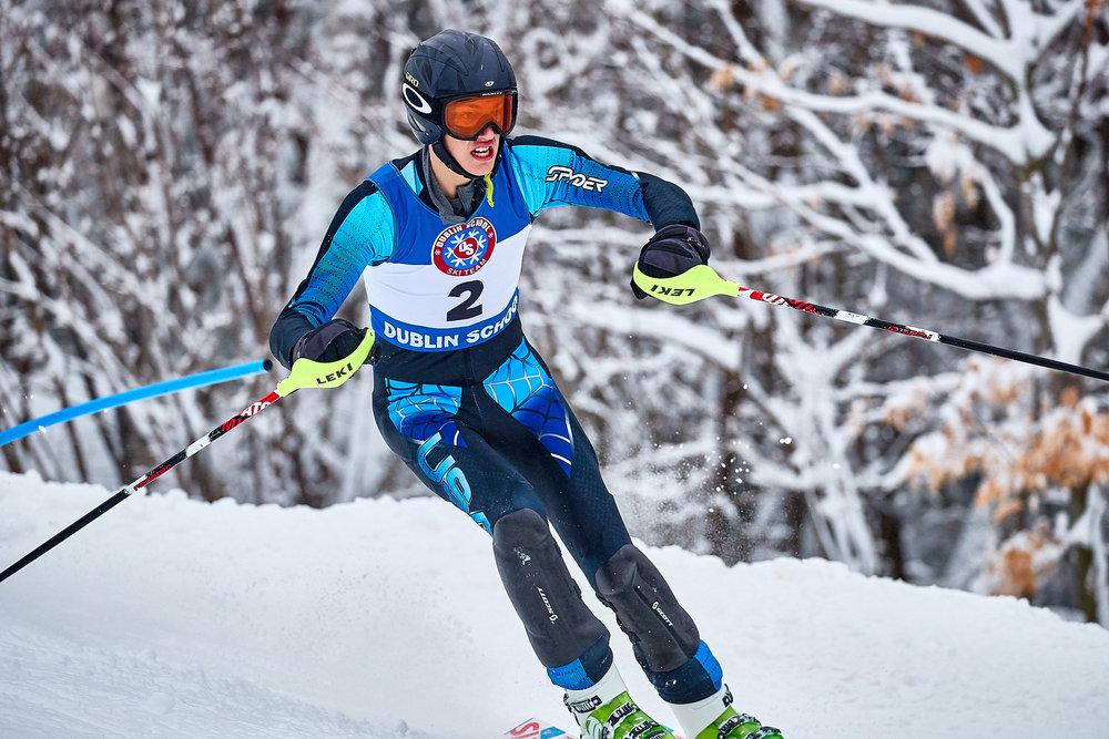 Ski Snowboarding -  9242 - 468.jpg