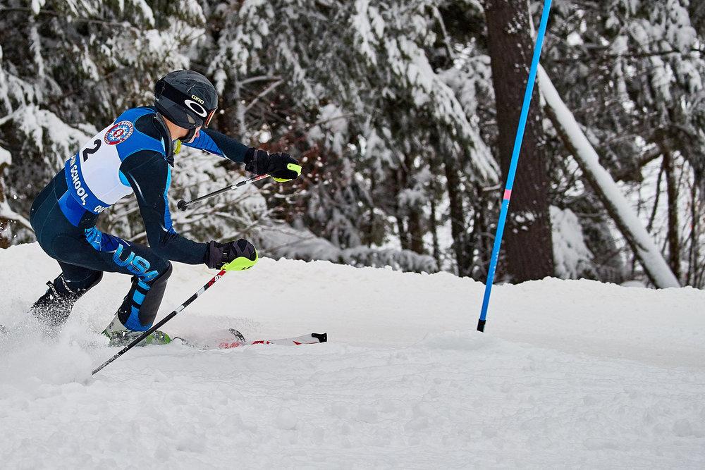 Ski Snowboarding -  9244 - 469.jpg