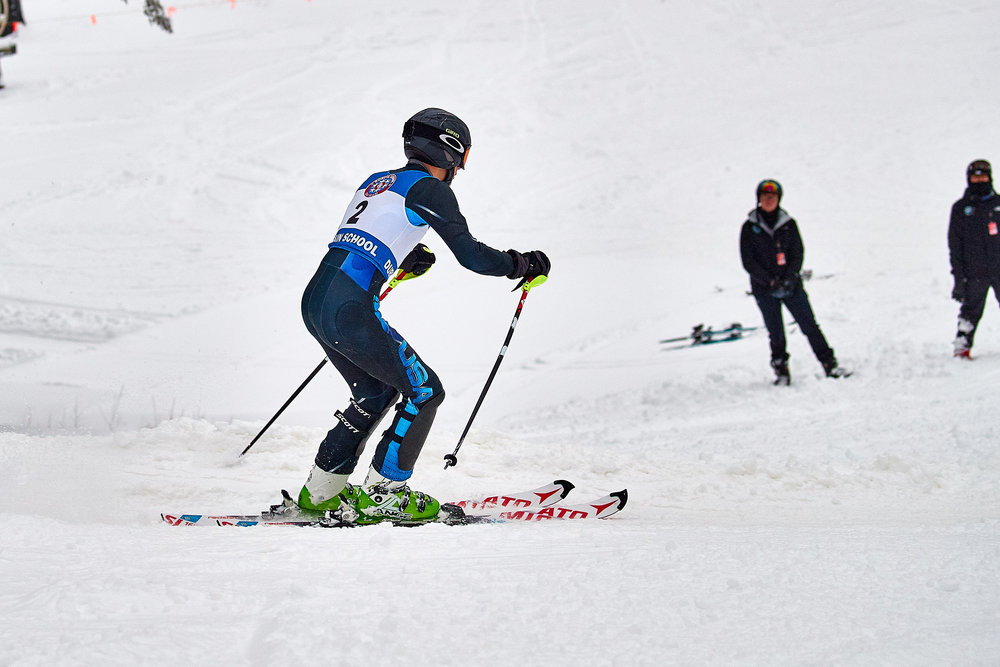 Ski Snowboarding -  9252 - 470.jpg