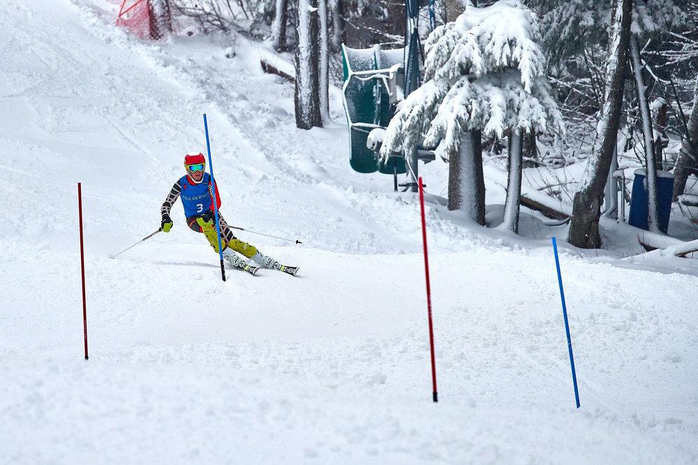 Ski Snowboarding -  9273 - 471.jpg