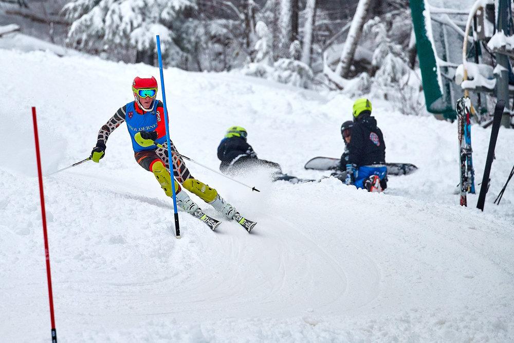 Ski Snowboarding -  9297 - 472.jpg