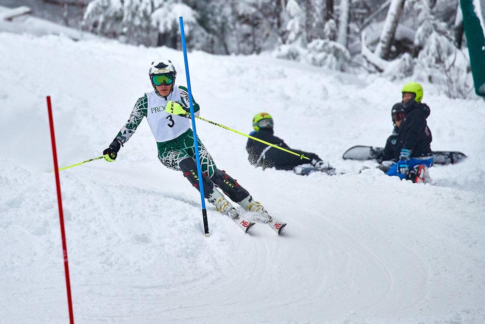 Ski Snowboarding -  9334 - 473.jpg