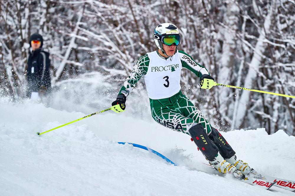 Ski Snowboarding -  9378 - 474.jpg