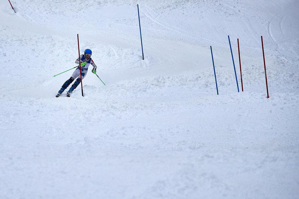 Ski Snowboarding -  9383 - 475.jpg