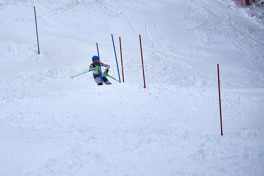 Ski Snowboarding -  9392 - 476.jpg
