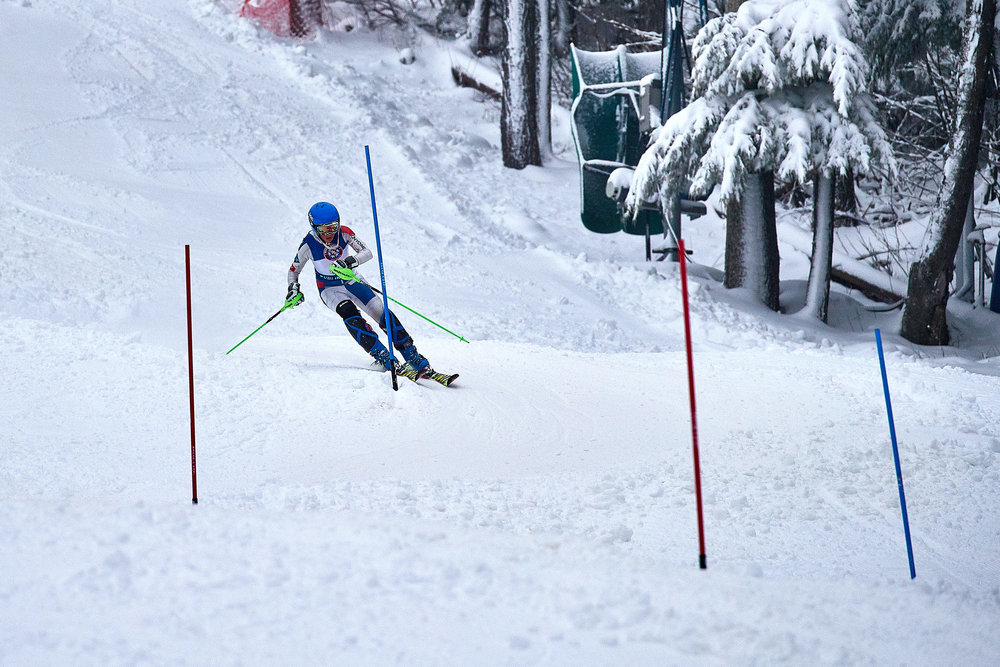 Ski Snowboarding -  9396 - 477.jpg