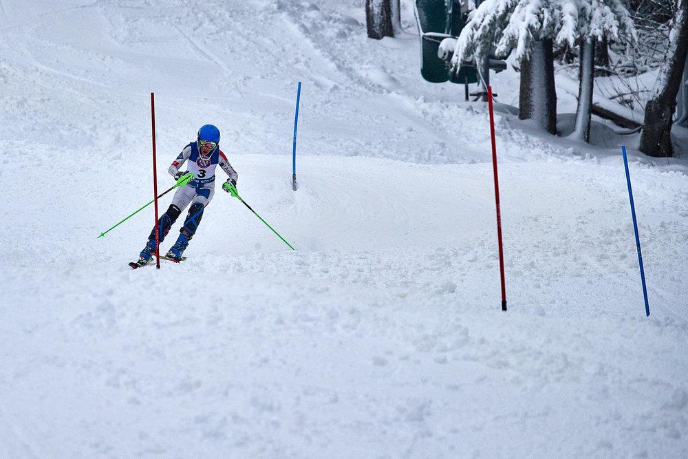 Ski Snowboarding -  9402 - 478.jpg