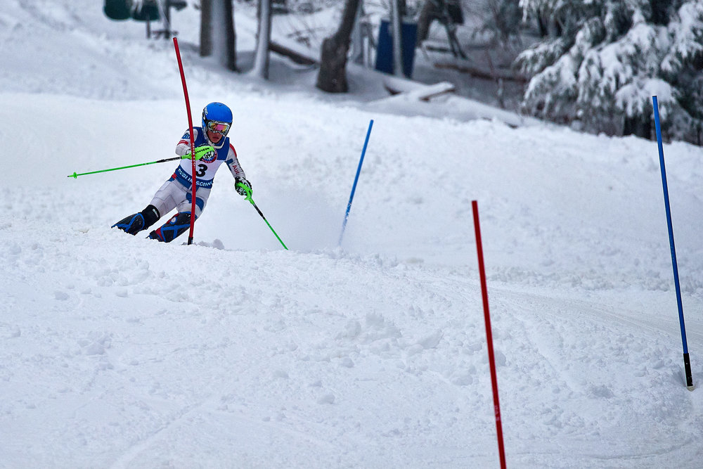 Ski Snowboarding -  9415 - 479.jpg