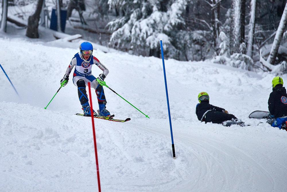 Ski Snowboarding -  9420 - 480.jpg