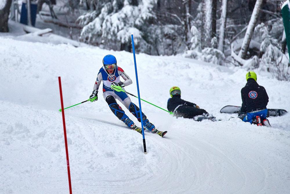 Ski Snowboarding -  9421 - 481.jpg
