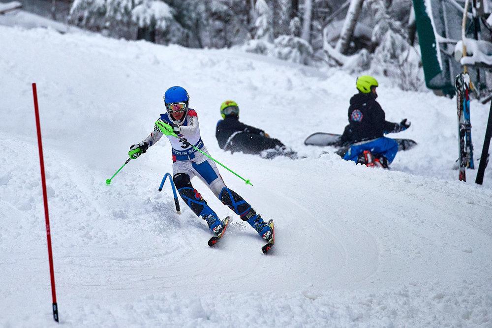 Ski Snowboarding -  9426 - 482.jpg