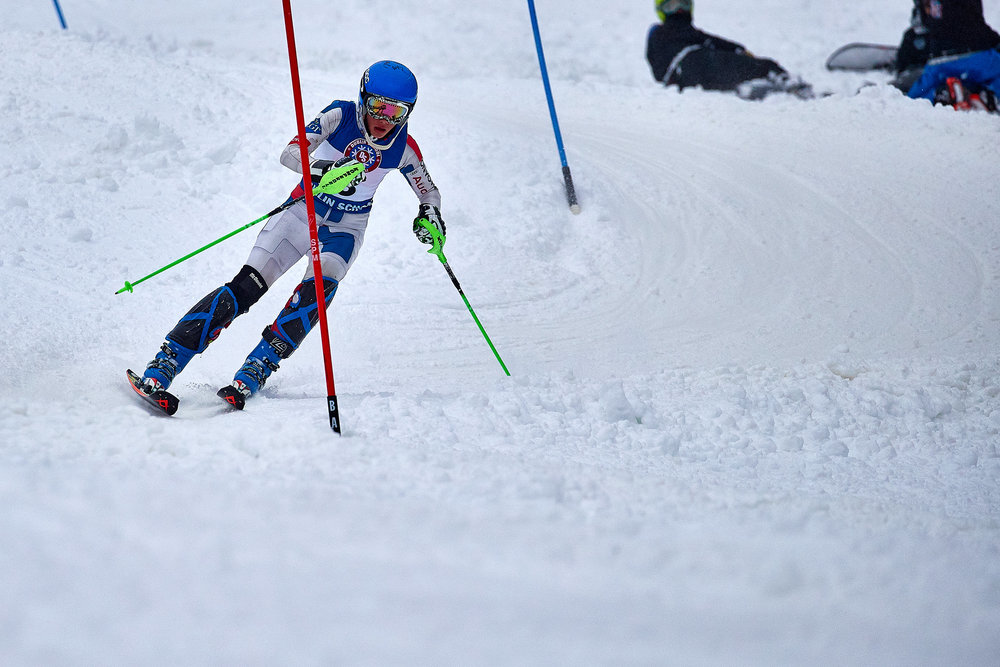Ski Snowboarding -  9432 - 483.jpg