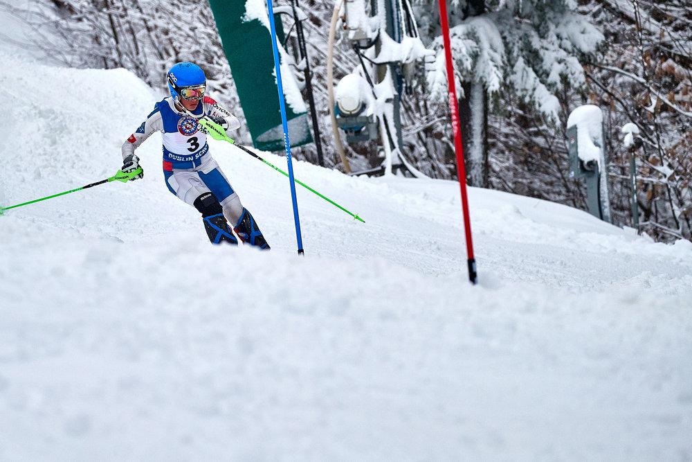 Ski Snowboarding -  9438 - 484.jpg