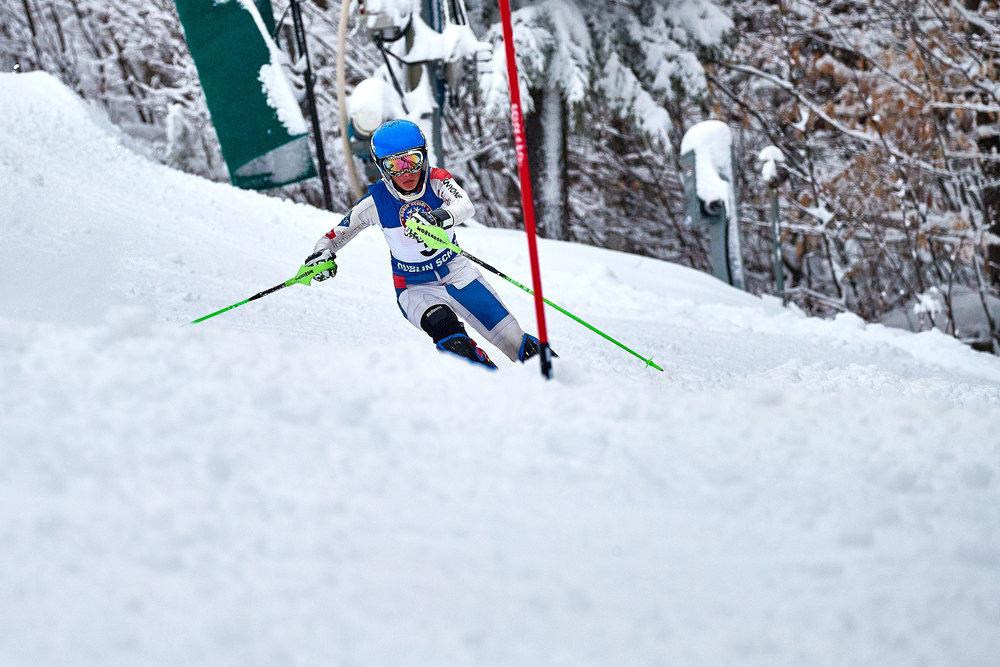 Ski Snowboarding -  9441 - 485.jpg