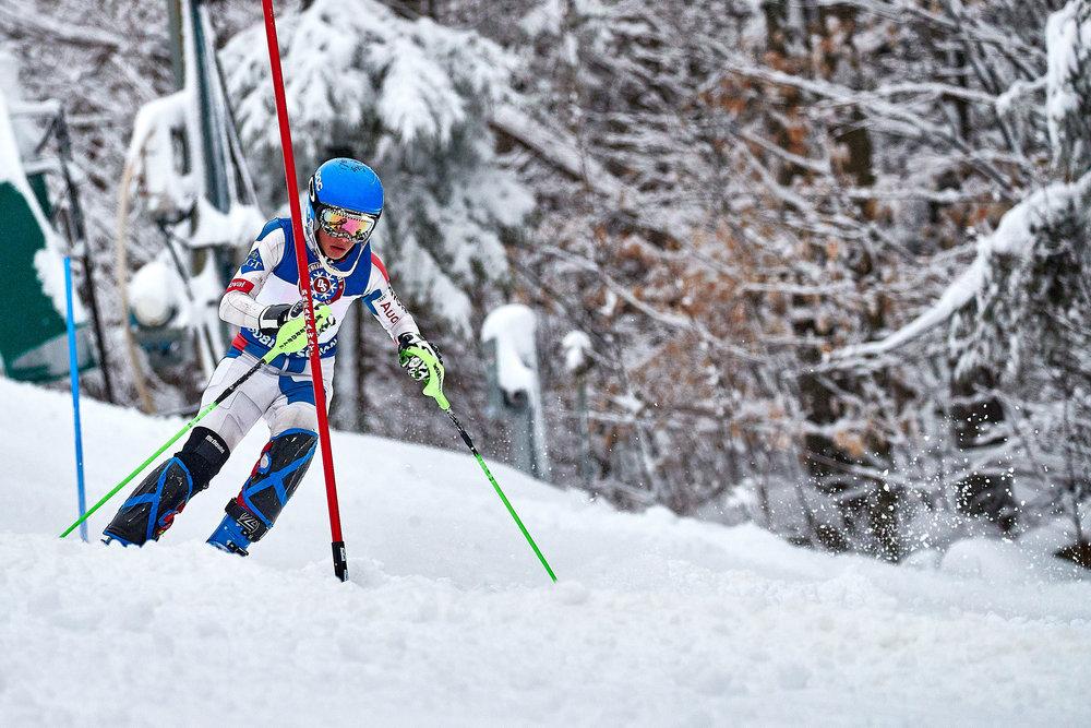 Ski Snowboarding -  9446 - 486.jpg