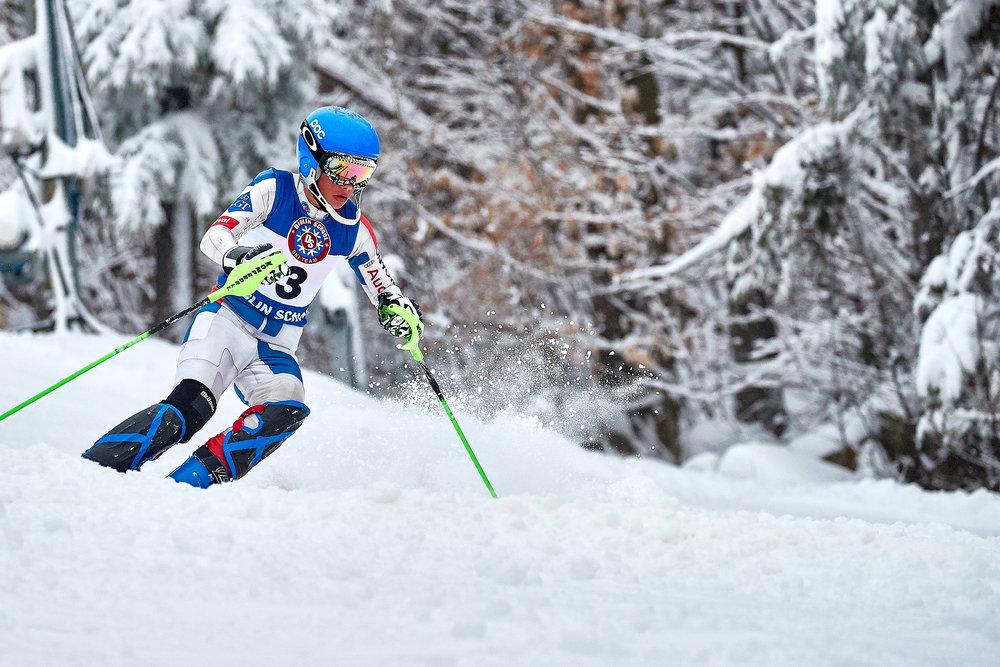 Ski Snowboarding -  9451 - 487.jpg