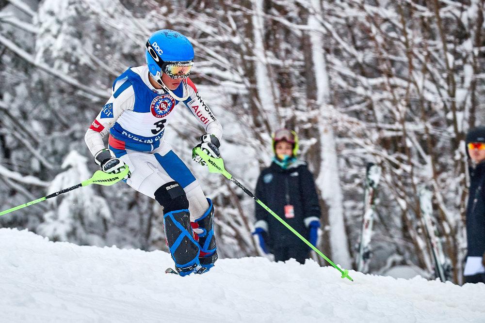 Ski Snowboarding -  9456 - 488.jpg