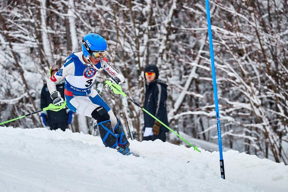 Ski Snowboarding -  9458 - 489.jpg