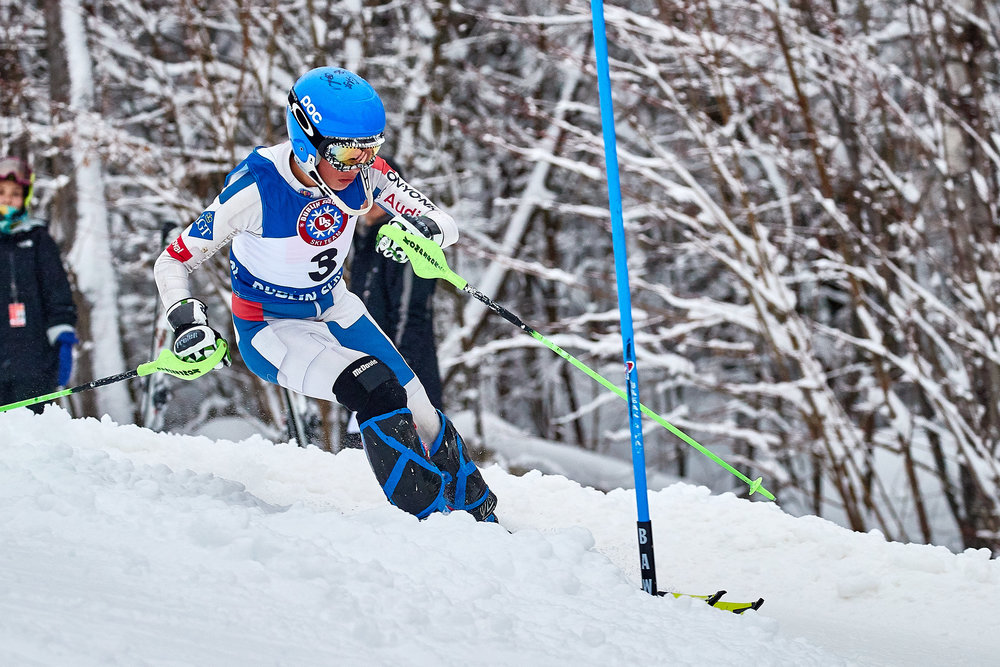 Ski Snowboarding -  9459 - 490.jpg