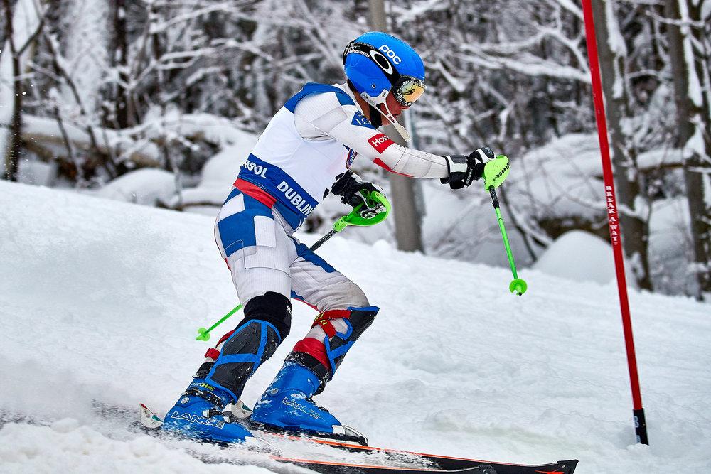 Ski Snowboarding -  9463 - 491.jpg