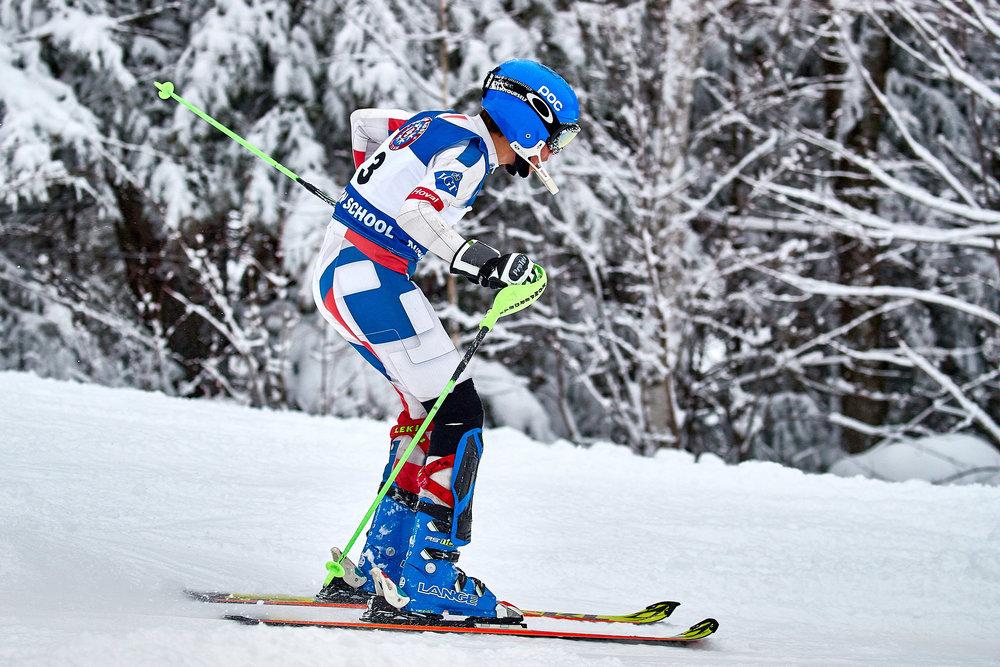 Ski Snowboarding -  9470 - 492.jpg
