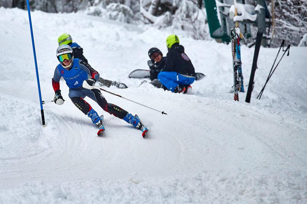 Ski Snowboarding -  9482 - 493.jpg