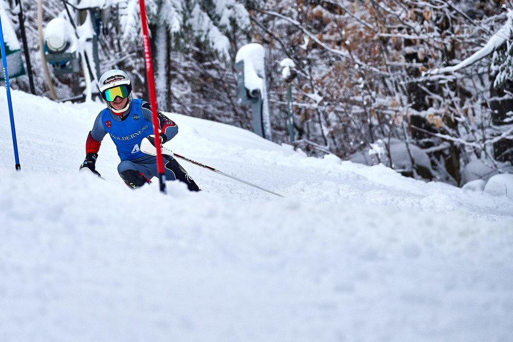 Ski Snowboarding -  9498 - 494.jpg