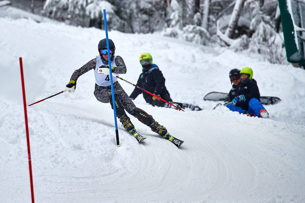 Ski Snowboarding -  9529 - 495.jpg