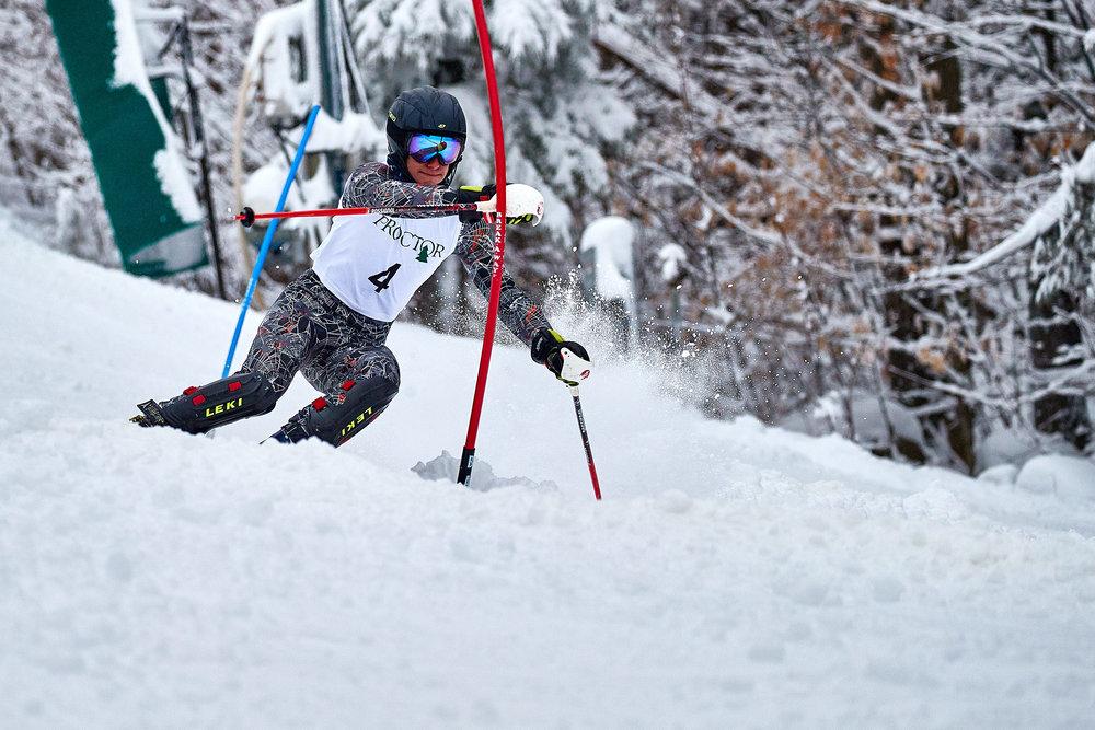 Ski Snowboarding -  9537 - 496.jpg