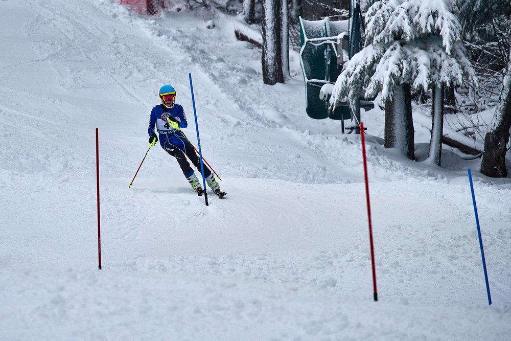 Ski Snowboarding -  9547 - 497.jpg
