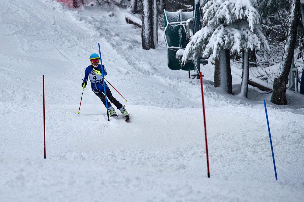 Ski Snowboarding -  9549 - 498.jpg