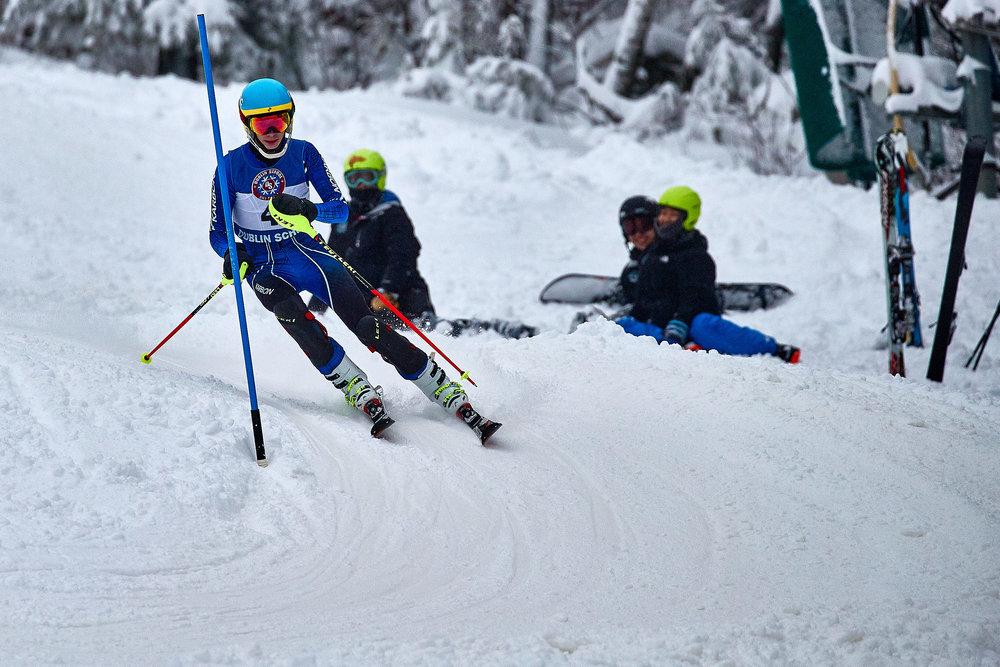 Ski Snowboarding -  9559 - 499.jpg